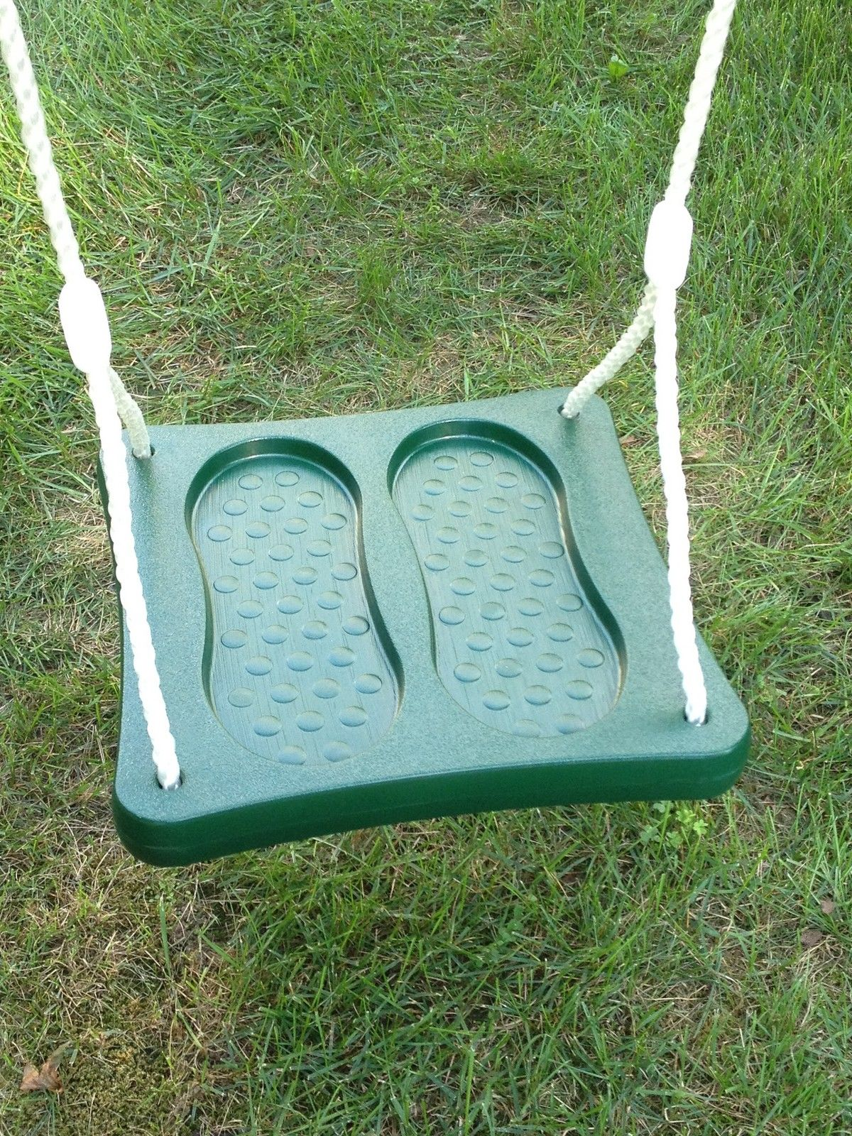 Large Stand n Swing - Green