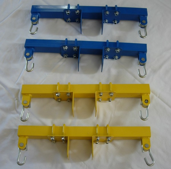 Swing Set Accessories For Your Outdoor Swingset Or Playset Meta Name